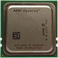 Процессор AMD OS6176WKTCEGO OPTERON DODECA-CORE THIRD-GENERATION 6176 2.3GHZ 6MB L2 CACHE 12MB L3 CACHE 3200MHZ HTS SOCKET G34(LGA-1944) 45NM 115W
