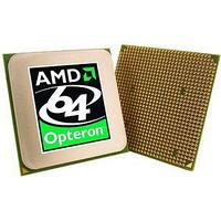 Процессор HP 635811-B21 AMD OPTERON 12-CORE 6176 2.3GHZ 12MB L3 CACHE 3.2GHZ FSB SOCKET LGA-1974 PROCESSOR ONLY.