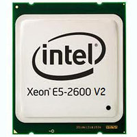 Процессор HP E2Q83AA INTEL XEON 8-CORE E5-2640V2 2.0GHZ 20MB L3 CACHE 7.2GT/S QPI SPEED SOCKET FCLGA-2011 22NM 95W PROCESSOR ONLY FOR Z820