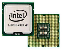 Процессор DELL PN2MW INTEL XEON QUAD-CORE E5-2403V2 1.8GHZ 10MB L3 CACHE 6.4GT/S QPI SPEED SOCKET FCLGA1356 22NM 80W PROCESSOR ONLY.