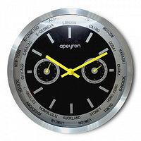 Часы настенные Apeyron ML 9225, фото 1