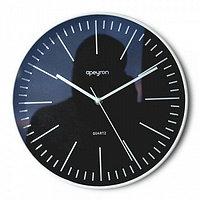 Часы настенные Apeyron PL 9723