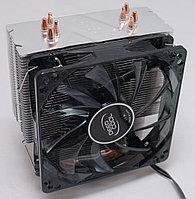Кулер для процессора Cooler DEEPCOOL GAMMAXX 400  , фото 1