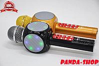 Караоке микрофон WS1816, фото 1