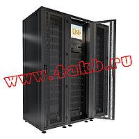 Стабилизированный источник питания постоянного тока серии US-900