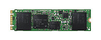 SSD накопитель HPE 765483-B21 MOONSHOT 480GB SATA 6GBPS, M.2 TYPE 2280, VALUE ENDURANCE, INTERNAL SOLID STATE DRIVE,