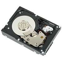 SSD накопитель DELL 400-ALGT 480GB MLC SATA 6GBPS 2.5INCH HOT PLUG SOLID STATE DRIVE FOR POWEREDGE SERVER.