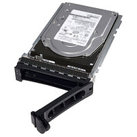 SSD накопитель DELL 400-APBF 480GB SATA READ INTENSIVE 6GBPS 2.5INCH HOT-SWAP SOLID STATE DRIVE FOR POWEREDGE SERVERIN STOCK.