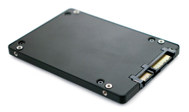 SSD накопитель DELL A7900129 (SAMSUNG LABEL) 850 PRO SERIES 512GB 2.5INCH SATA-6GBPS SOLID STATE DRIVE. BRAND NEW.