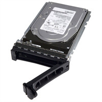 SSD накопитель DELL 342-6190 800GB READ INTENSIVE MLC SATA 6GBPS 2.5INCH HOT-SWAP SOLID STATE DRIVE FOR POWEREDGE SERVER.