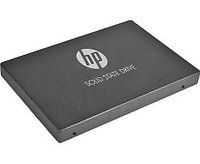 SSD накопитель HP 757231-001 960GB SATA-6GBPS LIGHT ENDURANCE SFF 2.5-INCH SC ENTERPRISE LIGHT PLP SOLID STATE DRIVE. NEW RETAIL FACTORY SEALED.HP