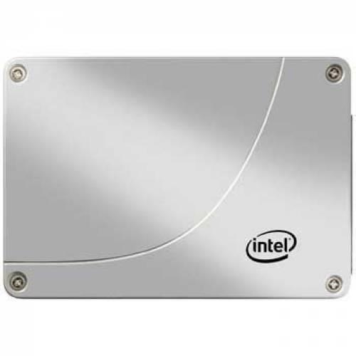 SSD накопитель INTEL SSDSC2KG960G701 DC S4600 SERIES OEM 960GB SATA-6GBPS 3D1 TLC 2.5INCH 7MM SOLID STATE DRIVE. NEW.