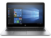 HP V1C13EA EliteBook 850 G3 i7-6500U 15.6 16GB/512+1T