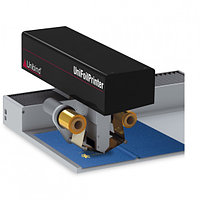 Flat Bed Foil Printer (UniFoilPrinter)