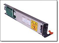 LENOVO 00Y3447 NI-MH SAS RAID BATTERY BACKUP UNIT FOR BLADECENTER S 8886 / 7779. SYSTEM PULL. GROUND SHIPPING ONLY.