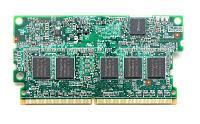 HP 750003-001 4GB FLASH BACKED WRITE CACHE (FBWC) MEMORY MODULE - DOES NOT INCLUDE BATTERIES. SYSTEM PULL. IN STOCK