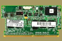 HP 610675-001 2GB FLASH BACKED WRITE CACHE (FBWC) MEMORY MODULE FOR P420 AND P421. NEW SEALED SPARES. (GROUND SHIP ONLY)