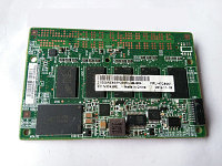 IBM 00AE859 SERVERAID M5200 SERIES 1 GB FLASH (RAID 5 UPGRADE), RAID МОЩНОСТЬ BACKUP CAPACITOR 13.5V.