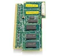 IBM 00Y2479 4GB TO 8GB CACHE UPGRADE. NEW FACTORY SEALED.