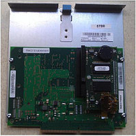 IBM 42R7677 SAS PCI-X 266 3GB RAID ENABLEMENT PLANAR CARD.