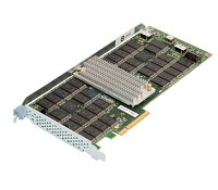 NETAPP 111-00525 PCIE 512GB FLASH CACHE ADAPTER.
