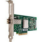 QLOGIC QLE2670-SP 16GB SINGLE CHANNEL PCI-E 3.0 FIBRE CHANNEL HOST BUS ADAPTER WITH STANDARD BRACKET. NEW SEALED SPARE.