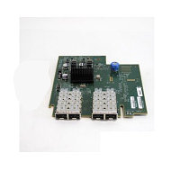 IBM 49Y4124 8GBPS QUAD-PORT FC HOST INTERFACE CARD FOR SYSTEM STORAGE DS5100/DS5300.