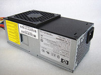 Источник питания HP DPS-220AB-2 220 WATT POWER SUPPLY FOR PAVILION.