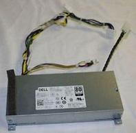 Источник питания DELL 9T4G0 260 WATT POWER SUPPLY FOR XPS 2720 ALL-IN-ONE .