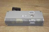 Источник питания APPLE 661-5972 310 WATT POWER SUPPLY FOR APPLE IMAC G5 .