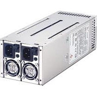 Источник питания DELL 462-7655 1000 WATT EXT POWER SUPPLY FOR NETWORKING N2024P, N2048P. NEW FACTORY SEALED.