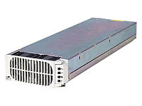Источник питания HP - 2000 WATT AC POWER SUPPLY FOR HP A12500 (JF429A#ABA).