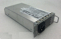 Источник питания CISCO N2K-PAC-200W 200 WATT AC POWER SUPPLY FOR CISCO NEXUS 2000 FEX 1GE .