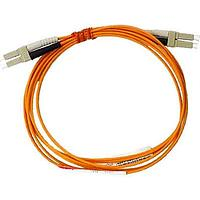 Кабель HP 187891-030 30M FIBER-OPTIC SHORT WAVE MULTIMODE INTERFACE CABLE.