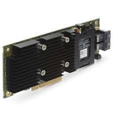DELL 463-0704 PERC H730P INTEGRATED RAID CONTROLLER WITH 2GB DDR3 SDRAM.