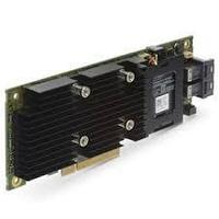 DELL D90H2 PERC H730P INTEGRATED RAID CONTROLLER WITH 2GB DDR3 SDRAM. IN STOCK