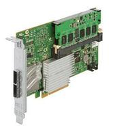 DELL M764M PERC H800 6GB/S PCI-EXPRESS 2.0 SAS RAID CONTROLLER WITH 512MB CACHE. SYSTEM PULL. GROUND SHIP ONLY.