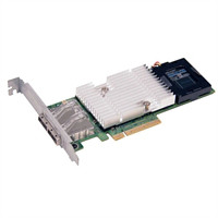 DELL HVCWY PERC H810 6GB/S PCI-EXPRESS 2.0 SAS RAID CONTROLLER WITH 1GB NV CACHE. BRAND NEW.DELL HVCWY PERC H810 6GB/S PCI-EXPRESS 2.0 SAS RAID