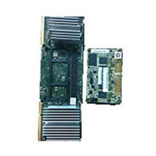 LENOVO 03T8595 ANY RAID ADAPTER FOR THINKSERVER 720IX.