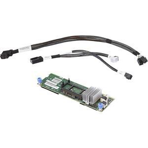 LENOVO 4XC0G88839 THINKSERVER RAID 720IX ANYRAID ADAPTER WITH EXPANDER. NEW FACTORY SEALED.