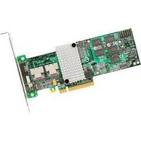 LENOVO 4XC0G88836 THINKSERVER GEN 5 RAID710 PCIE ADAPTER. NEW FACTORY SEALED.