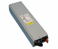 Источник питания IBM - 1400 WATT SERVER POWER SUPPLY FOR SYSTEM X3750 M4 (39Y7233).