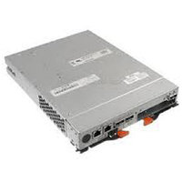 IBM 00Y5008 CONTROLLER WITH 1 GB DIMM, NO HOST PORT EXPANSION ADAPTER, NO BACKUP BATTERY MODULE.