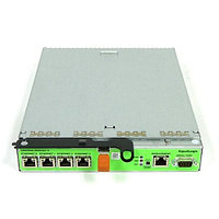 DELL 7Y9XR EQUALLOGIC TYPE 11 CONTROLLER MODULE PS6100E PS6100X PS6100XV.