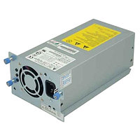 Источник питания DELL 450-17138 250 WATT REDUNDANT POWER SUPPLY FOR POWERVAULT TL2000 TL4000 SYSTEMS.