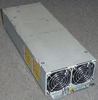 Источник питания FUJITSU - 700 WATT POWER SUPPLY FOR PRIMEPOWER 650(CA01022-0500).