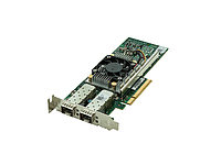 DELL PDY64 BROADCOM 57810S 2 PORT 10GBASE-T CONVERGED NETWORK ADAPTER.