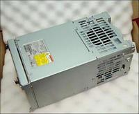 Источник питания IBM - 440 WATT POWER SUPPLY FOR EXN1000/2000/4000 (AA23410-G).
