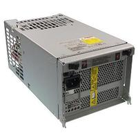 Источник питания IBM - 450 WATT 110/220VAC POWER SUPPLY FOR EXN1000 EXN2000 EXN4000 (46X5586).
