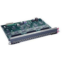DELL M1601P 32 PORT 10GBE ETHERNET PASS THROUGH MODULE FOR POWEREDGE M1000E-SERIES.
